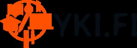 Yki.fi